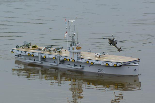Navy Day 2008 (2)