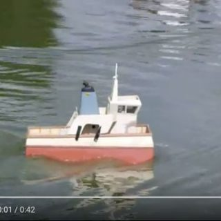 Alan-Bond's-Pusher-Tug-(in-build)
