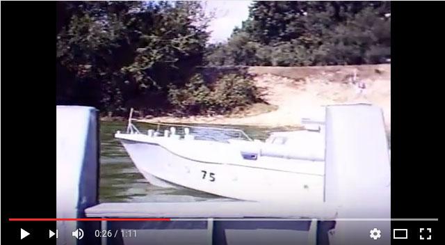 Alan-Bond's-Tug-rescue