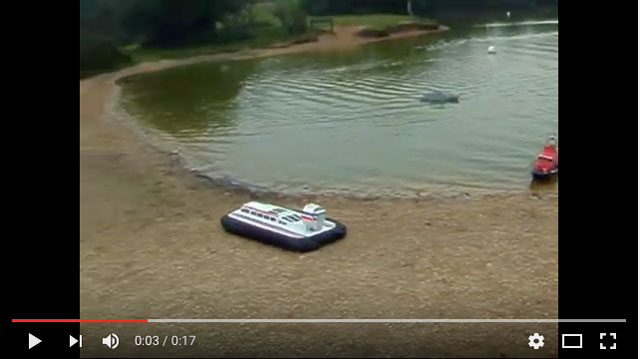 Ray-Hellicar's-Larger-Hovercraft