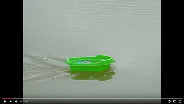 Tony-Crollie:Bath-Toy-Conversion-2