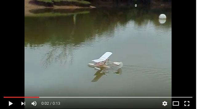 Tony-Crollie:Seaplane-2