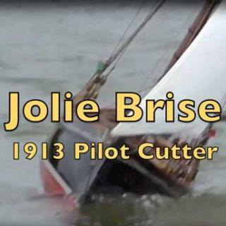 John Gealls Jolie Brise