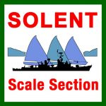 Solent Radio Control Model Boat Club