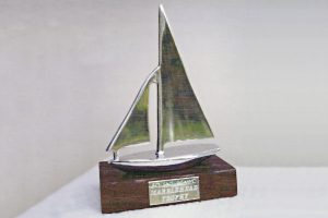 Marblehead Trophy