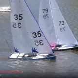R36R Southern and Met Championships 2012