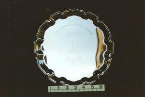 Roy Evans Memorial Trophy