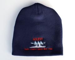 SRCMBC Beanie Hat