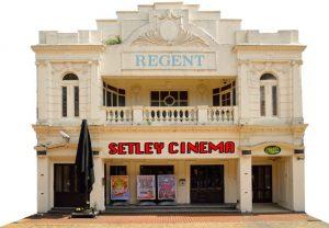 setley-cinema