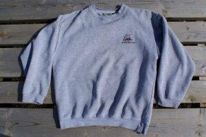 SRCMBC Sweatshirt