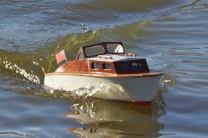 Sea Nymphe - John Joughin