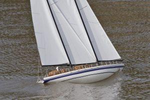 Atlantis - Ken Dyer