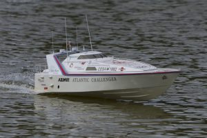 Atlantic Challenger