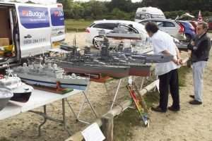 Navy Day 2016 (D.McN-T)