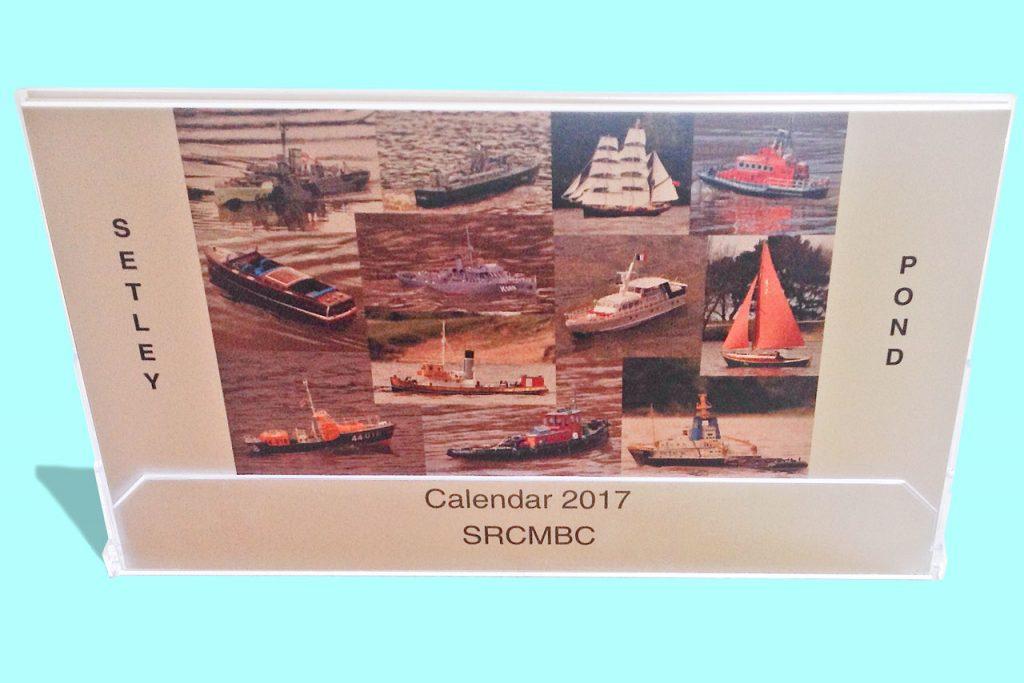 calendar 2017 now available srcmyc srcmbc. Black Bedroom Furniture Sets. Home Design Ideas