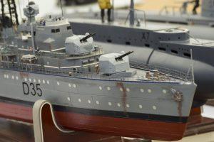 Navy Day 2016 (J.F.)