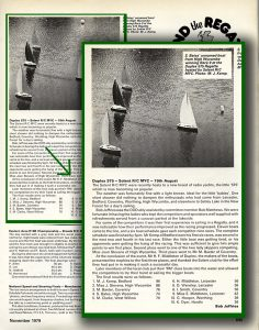 1979nov duplex