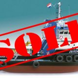 dutch-courage-sold