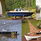 arthurs_boats