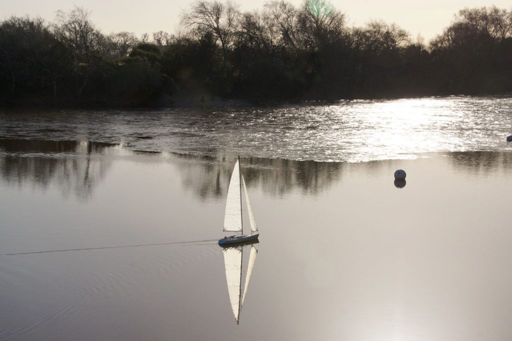 Pond Starting To Freeze Srcmyc Srcmbc