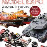 Tank Museum Model Show 2017