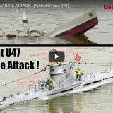 u47 attack