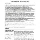 scale newsletter feb 2018
