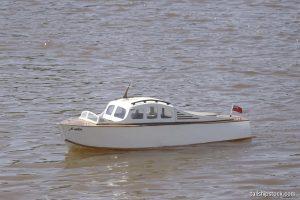 Setley Pond 03 Jun 2018 BLW 135 ©tallshipstock resize