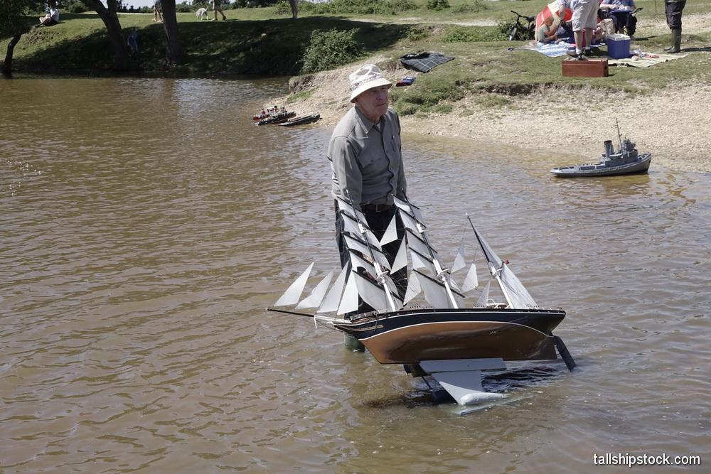 Setley Pond 03 Jun 2018 BLW 155 ©tallshipstock resize