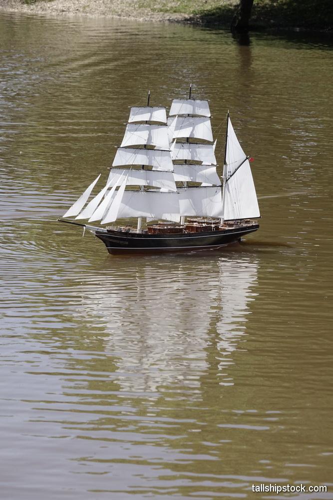 Setley Pond 03 Jun 2018 BLW 197 ©tallshipstock resize
