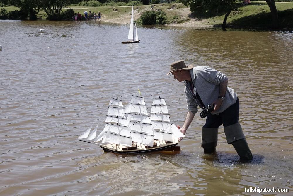 Setley Pond 03 Jun 2018 BLW 314 ©tallshipstock resize