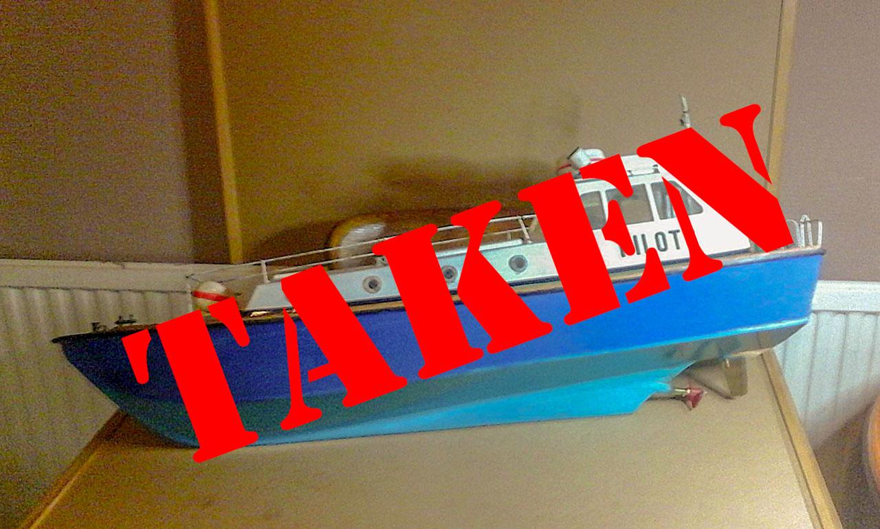 hull3 taken