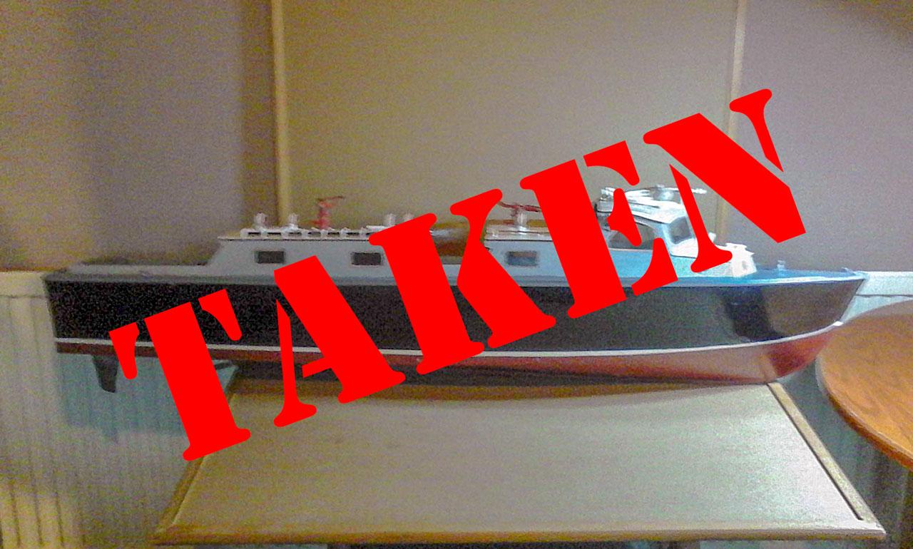 hull4 taken