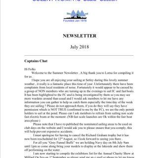 newsletter july 2018 thumb
