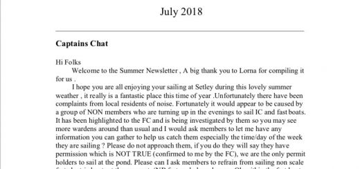 newsletter july 2018 thumb