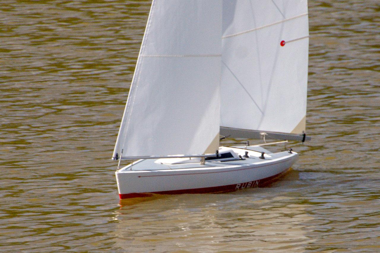 DSC02742 1