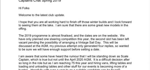 srcmbc feb 2019 newsletter