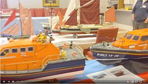 lifeboat display thumbnail