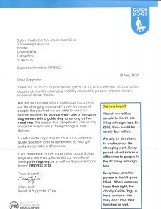 charity letter 3