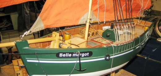 belle margot 003