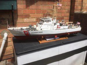 US Coast Guard 1314
