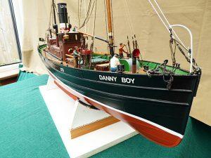 danny boy 8