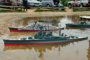 Navy Day 2008 (1)