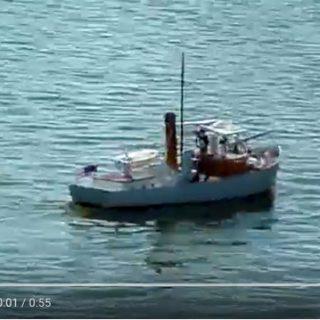 Tony-Crollie's-HMS-Judson