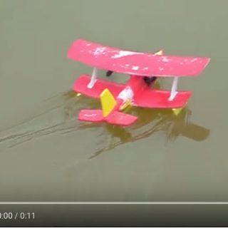 Tony-Crollie:Seaplane-1