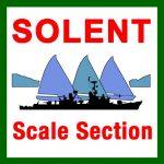 Solent Radio Control Model Boat Club
