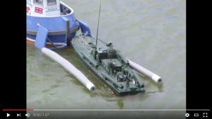 Ken Dyer's Phoenix Rescue Tug (2)