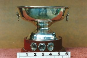 Setley Trophy