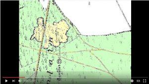 Setley Pond – An Industrial Landscape