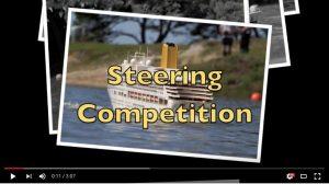 SRCMBC - Solent Cup 2012